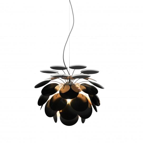 1 - Discoco Lamp