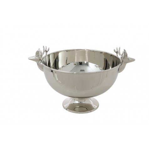 2 - Champagne Bucket