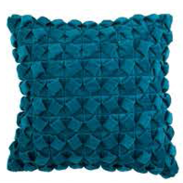 8 - Collette Cushion
