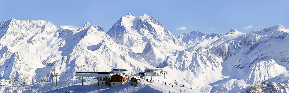 buying-an-apartment-in-courchevel
