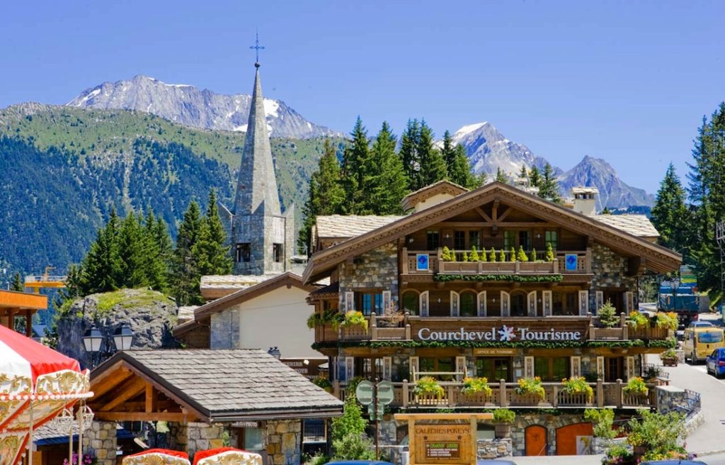 luxury-apartments-for-sale-in-courchevel-1650