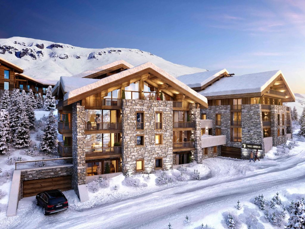 Val-d'Isere-Apartments-Vail-Lodge-4